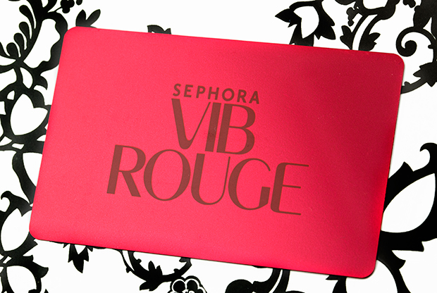 SEPHORA-VIB-ROUGE-CARD-2